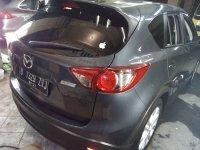 CX-5: Mazda CX 5 2.0L Grand Touring A/T Thn 2012 (IMG_20180925_160237.jpg)