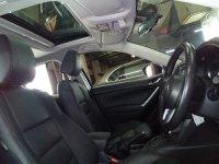 CX-5: Mazda CX 5 2.0L Grand Touring A/T Thn 2012 (IMG_20180925_160451.jpg)