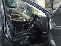 CX-5: Mazda CX 5 2.0L Grand Touring A/T Thn 2012 (IMG_20180925_160507.jpg)