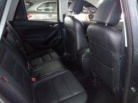 CX-5: Mazda CX 5 2.0L Grand Touring A/T Thn 2012 (IMG_20180925_160517.jpg)