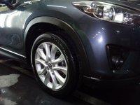 CX-5: Mazda CX 5 2.0L Grand Touring A/T Thn 2012 (IMG_20180925_160553.jpg)