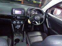 CX-5: Mazda CX 5 2.0L Grand Touring A/T Thn 2012 (IMG_20180925_160350.jpg)
