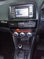 CX-5: Mazda CX 5 2.0L Grand Touring A/T Thn 2012 (IMG_20180925_160441.jpg)
