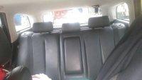 Jual Mazda: maxda cx-7 putih keren jakarta barat