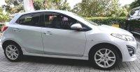 Jual cepat Mazda2 R 1,5L HB 2011