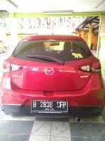 Mazda 2 Sky Activ MT Red 2014 (IMG-20181007-WA0002.jpg)