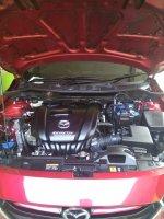 Mazda 2 Sky Activ MT Red 2014 (IMG-20181007-WA0003.jpg)