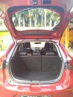 Mazda 2 Sky Activ MT Red 2014 (IMG-20181007-WA0001.jpg)