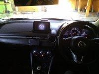 Mazda 2 Sky Activ MT Red 2014 (IMG-20181007-WA0006.jpg)