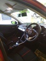Mazda 2 Sky Activ MT Red 2014 (IMG-20181007-WA0005.jpg)