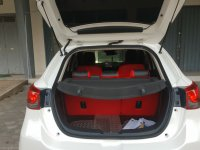 Jual Mazda 2: Harga bokeh sama tapi barang jelas beda