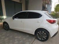 Mazda: Harga bokeh sama tapi barang jelas beda (20181006_163953.jpg)
