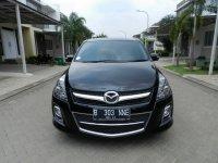 Mazda 8 MPV 2.3 AT Tahun 2013