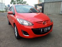 Mazda 2 A/T Warna Merah Mulus Terawat (IMG_20181026_091404.jpg)