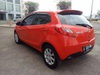 Mazda 2 A/T Warna Merah Mulus Terawat (IMG_20181026_091323.jpg)