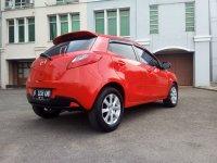 Mazda 2 A/T Warna Merah Mulus Terawat (IMG_20181026_091210.jpg)