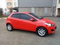 Mazda 2 A/T Warna Merah Mulus Terawat (IMG_20181026_091354.jpg)