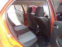 Mazda 2 A/T Warna Merah Mulus Terawat (IMG_20181026_091031.jpg)