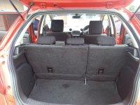 Mazda 2 A/T Warna Merah Mulus Terawat (IMG_20181026_091050.jpg)