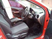 Mazda 2 A/T Warna Merah Mulus Terawat (IMG_20181026_091025.jpg)