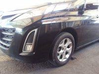 Mazda 2.0L Biante A/T Tahun 2012 Mulus (IMG_20181028_113955.jpg)