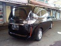 Mazda 2.0L Biante A/T Tahun 2012 Mulus (IMG_20181028_113840.jpg)