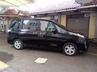 Mazda 2.0L Biante A/T Tahun 2012 Mulus (IMG_20181028_113907.jpg)