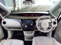 Mazda 2.0L Biante A/T Tahun 2012 Mulus (IMG_20181028_113541.jpg)