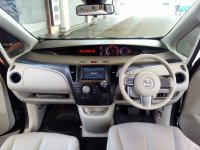Mazda 2.0L Biante A/T Tahun 2012 Mulus (IMG_20181028_113537.jpg)