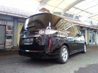 Mazda 2.0L Biante A/T Tahun 2012 Mulus (IMG_20181028_114118.jpg)