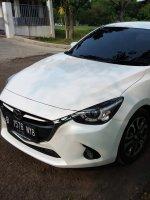 Mazda 2 tipe R dijual cepat