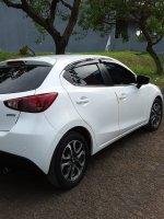 Mazda 2 tipe R dijual cepat (IMG_20181028_225249.jpg)