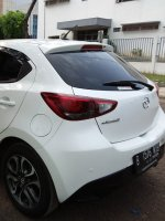 Mazda 2 tipe R dijual cepat (IMG_20181028_225213.jpg)