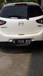 Mazda 2 tipe R dijual cepat (IMG-20181024-WA0009.jpg)