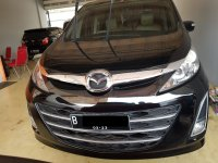 Jual Mazda Biante AT 2012