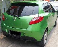 2012 Mazda 2 HB R A/T pemakaian 2013 (3 (2)a.jpg)