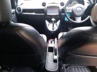 2012 Mazda 2 HB R A/T pemakaian 2013 (5.jpeg)