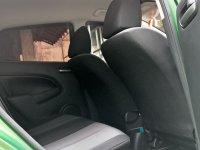 Jual Mobil Mazda 2 S 2012 AT Depok