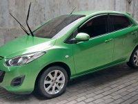 Jual Mobil Mazda 2 S 2012 AT Depok (be14b6aa-3d69-4357-a753-2bddb59f1208.jpg)