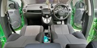 Jual Mobil Mazda 2 S 2012 AT Depok (IMG20181130102238.jpg)