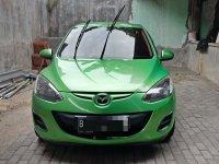Harga nego Mazda 2 S 2012 AT (99f37be8-c924-4f2b-9ff1-6b47bff1c71c.jpg)