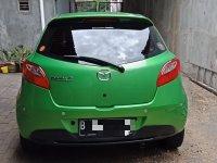 Harga nego Mazda 2 S 2012 AT (2b5be0f9-c8cb-4d62-a7fc-294e191ec5a4.jpg)