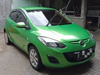 Harga nego Mazda 2 S 2012 AT (d1ed58a4-7fd3-46f9-bf57-80b5b4d6b24a.jpg)