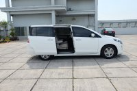 2011 Mazda 8 2.3L AT Family car Sunroof Antik tdp 35jt (IMG_1784.JPG)