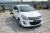 2011 Mazda 8 2.3L AT Family car Sunroof Antik tdp 35jt (IMG_1783.JPG)