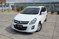 2011 Mazda 8 2.3L AT Family car Sunroof Antik tdp 35jt (IMG_1782.JPG)
