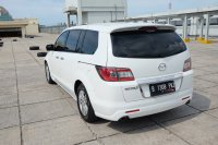 2011 Mazda 8 2.3L AT Family car Sunroof Antik tdp 35jt (IMG_1781.JPG)
