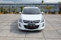 2011 Mazda 8 2.3L AT Family car Sunroof Antik tdp 35jt (IMG_1778.JPG)