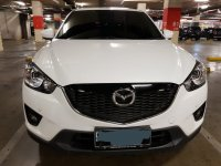 Mazda CX-5: DiJual khusus pemakai (4831F9A9-B4DE-4B22-95FD-1FF011675A3D.jpeg)