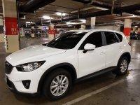 Mazda CX-5: DiJual khusus pemakai (8B96EEF6-0ACE-4C49-9F57-D49E0E20D5CF.jpeg)